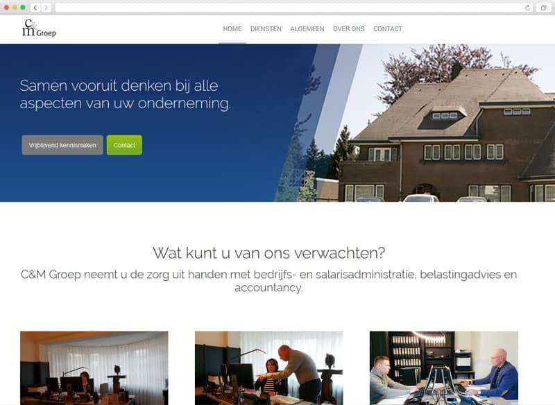 https://www.nederland.fm/