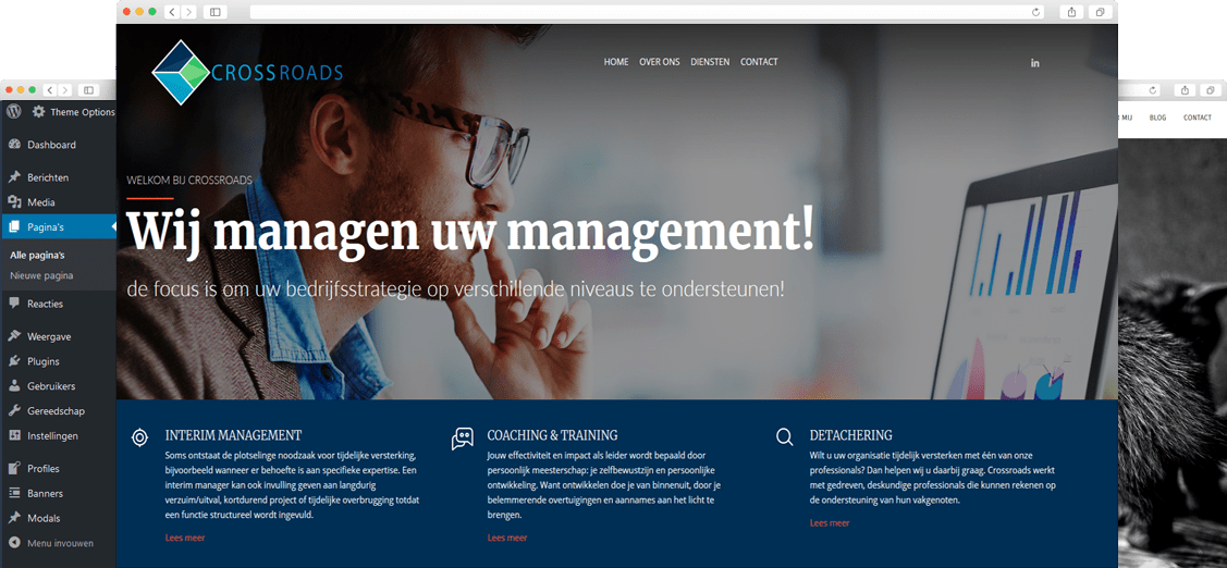 triggerz_design_studio_website_laten_maken_doe_je_bij_ons