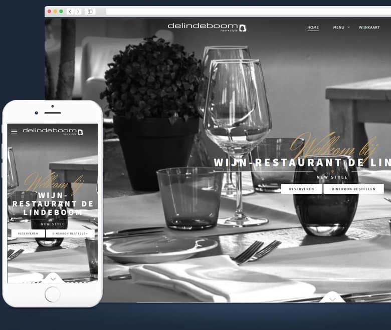 triggerz_lindeboom_beek_restaurant_horeca