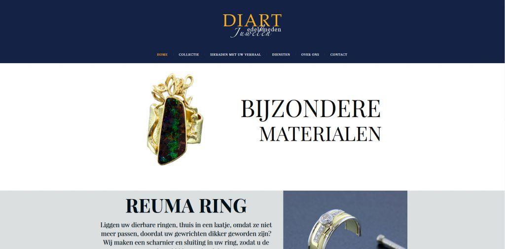 Diartdesign