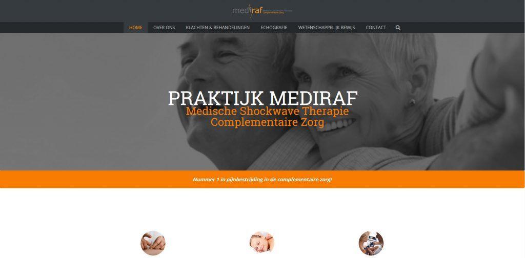 Mediraf